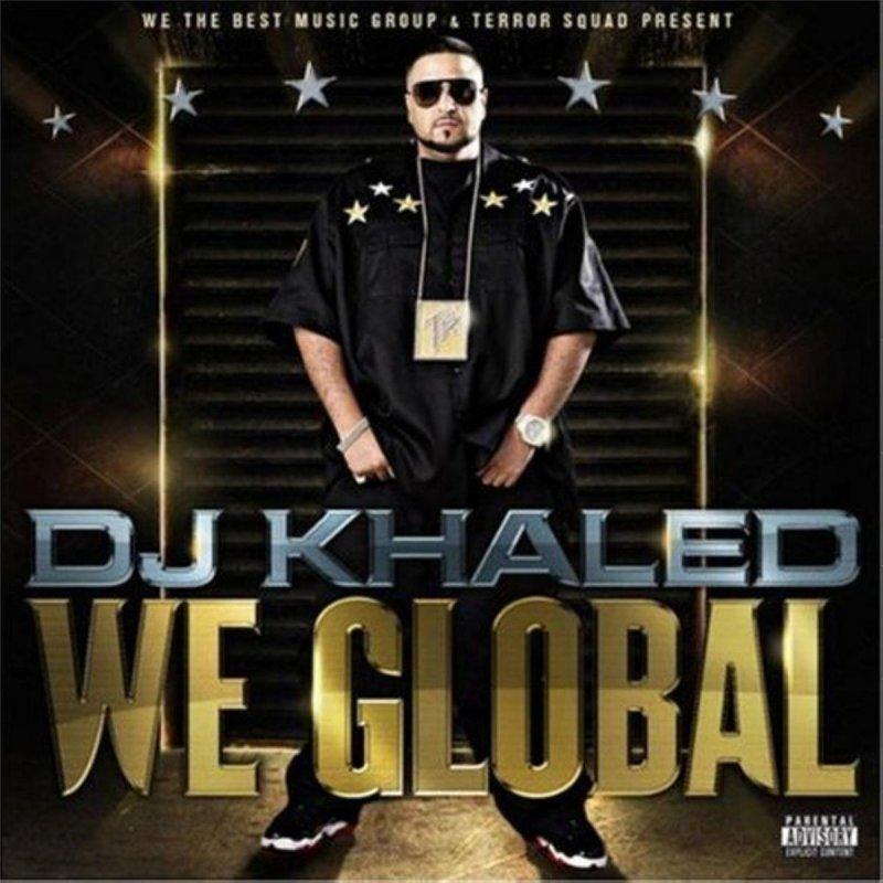 Lyric out here grindin lyrics : DJ Khaled - Out Here Grindin' Lyrics | Musixmatch
