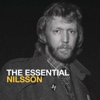 Testi The Essential Nilsson