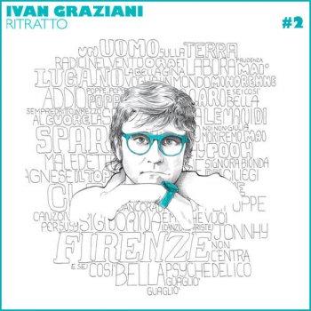 Testi Ritratto : Ivan Graziani #2