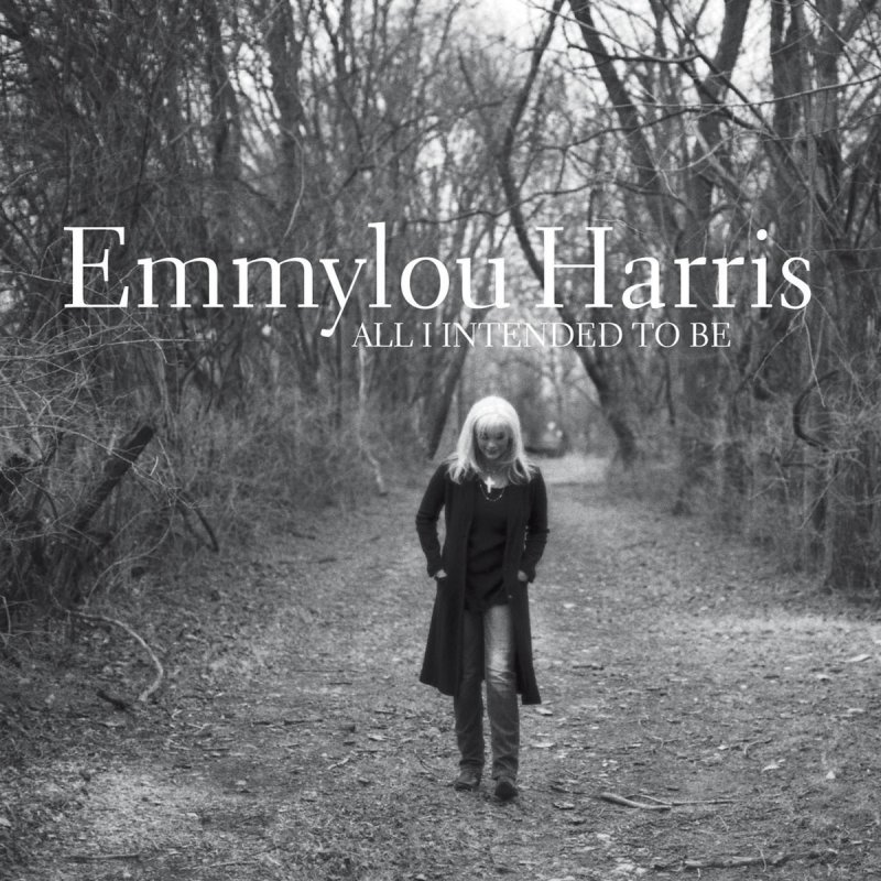 Lyric lyrics to wildwood flower : Emmylou Harris - How She Could Sing the Wildwood Flower Lyrics ...