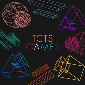 Testi Games