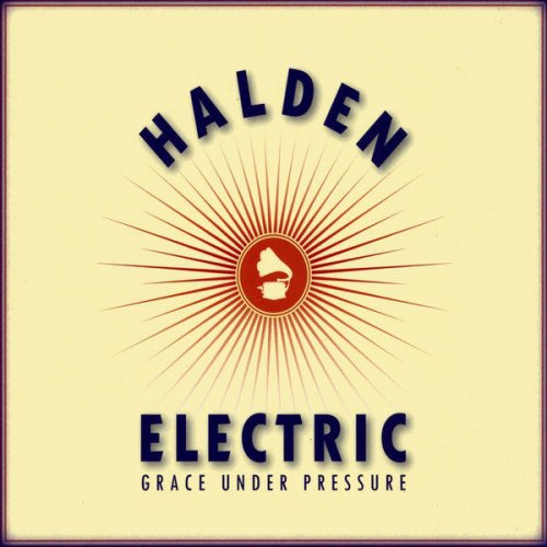 Lay Down Blinds >> Halden Electric - Long Night On Earth Lyrics | Musixmatch
