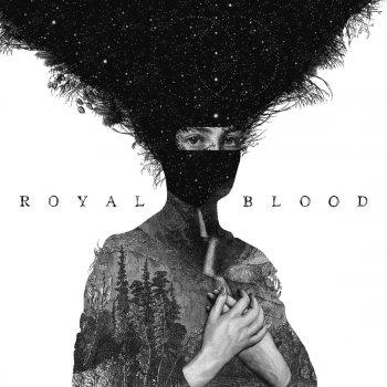 Testi Royal Blood