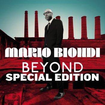 Testi Beyond Special Edition