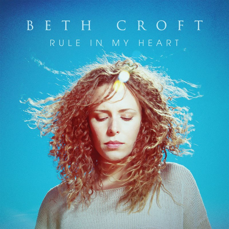 Beth Croft - Kingdom Come Lyrics | Musixmatch