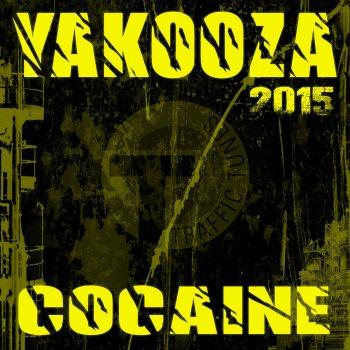 Testi Cocaine 2015 (Remixes)