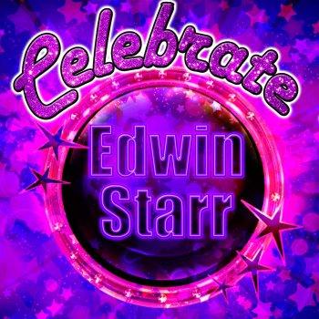 Testi Celebrate: Edwin Starr