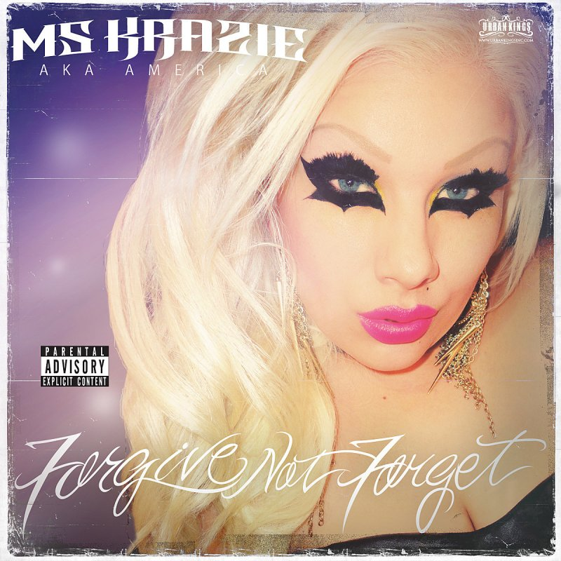 Lyric mc magic girl i love you lyrics : Ms Krazie & MC Magic - Can You Forgive Me? Lyrics | Musixmatch