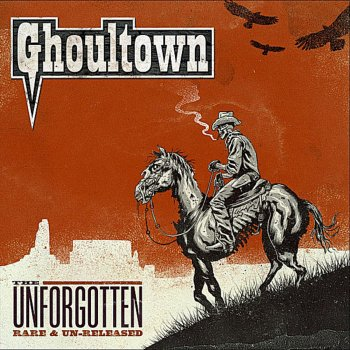 Testi The Unforgotten: Rare & Un-Released