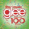 Party All the Time (Glee Cast Version feat. Gwyneth Paltrow)