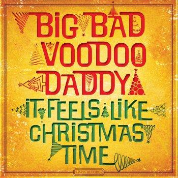 Testi It Feels Like Christmas Time