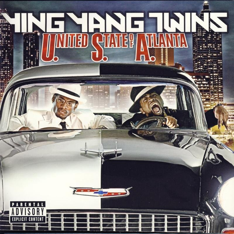 ying yang twins feat. avant - bedroom boom lyrics | musixmatch