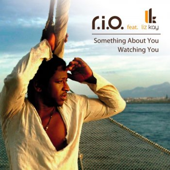 Testi Something About You / Watching You