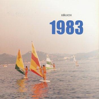 Testi 1983