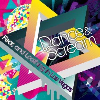 Testi Dance & Scream