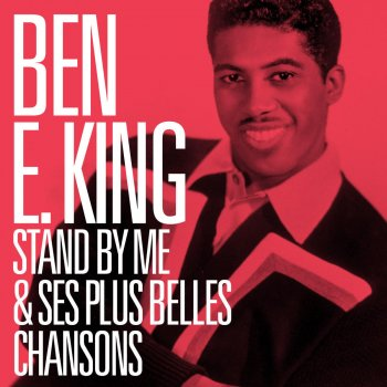 Testi Stand by me et ses plus belles chansons (Remastered)