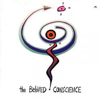 Testi Conscience