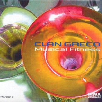 Testi Musical Fitness