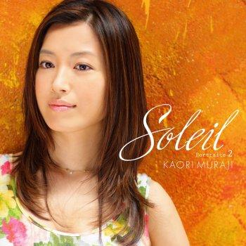Testi Soleil - Portraits 2