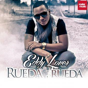 Testi Rueda, Rueda