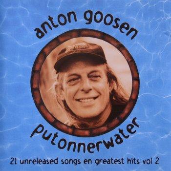 Testi Putonnerwater - 21 Unreleased Songs en Greatest Hits, Vol. 2