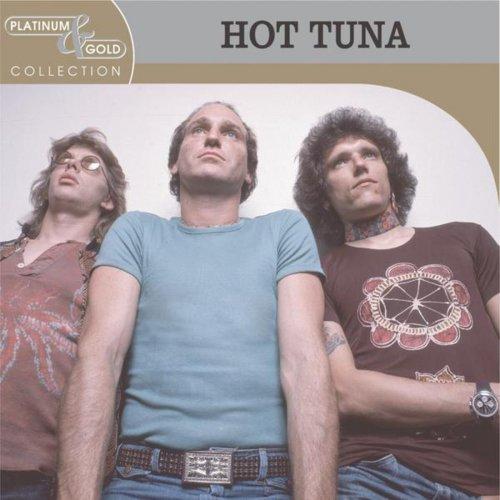 Hot Tuna - 99 Year Blues (Remastered August 1988) Lyrics