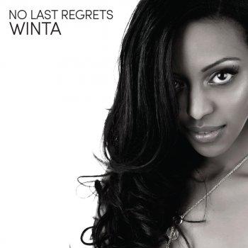 Testi No Last Regrets