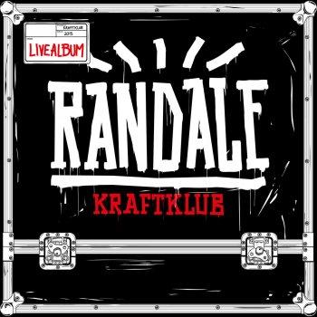 Testi Randale (Live)
