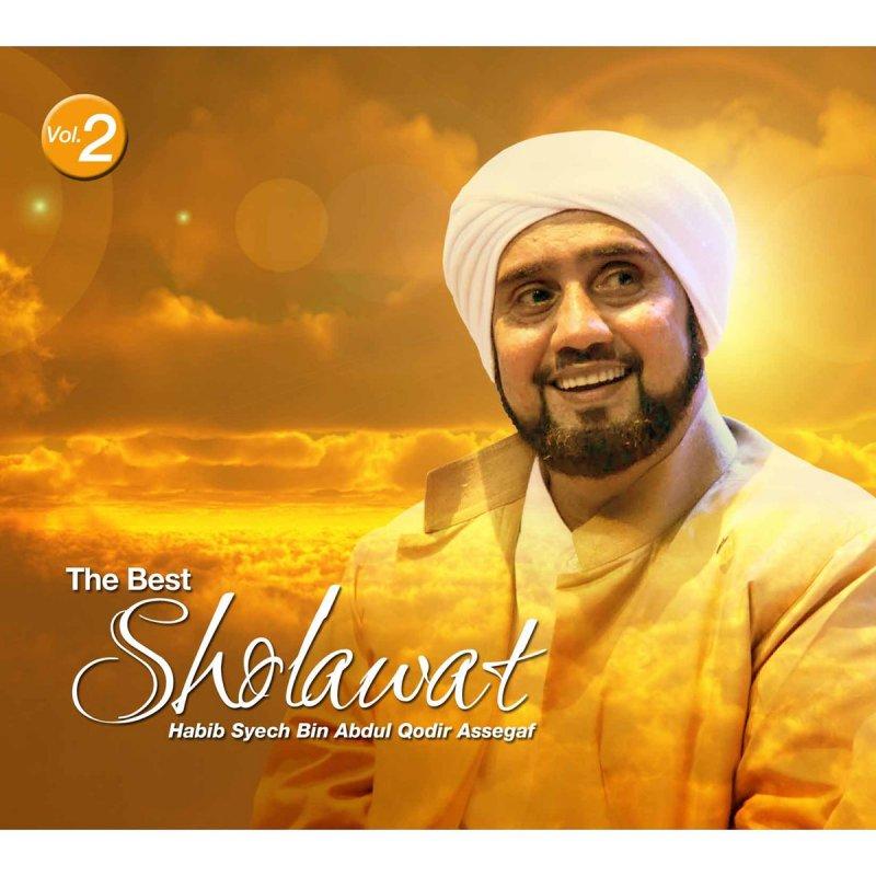 Download Lagu Goyang Nasi Padang 2: Habib Syech Bin Abdul Qodir Assegaf