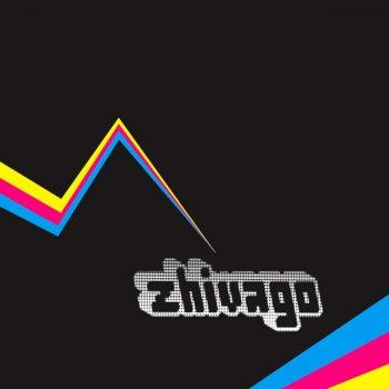 Testi Zhivago