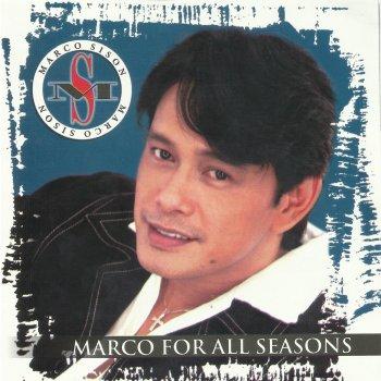Marco Sison - You're Still You Lyrics