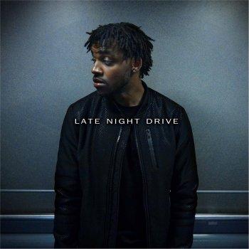 Testi Late Night Drive