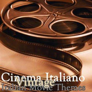 Testi Cinema Italiano: Vintage Italian Movie Themes
