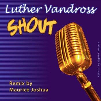 Testi Shout (Extended Club Dance Remixes)