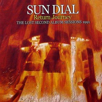 Testi Return Journey: The Lost Second Album Sessions 1991