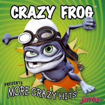 Testi More Crazy Hits