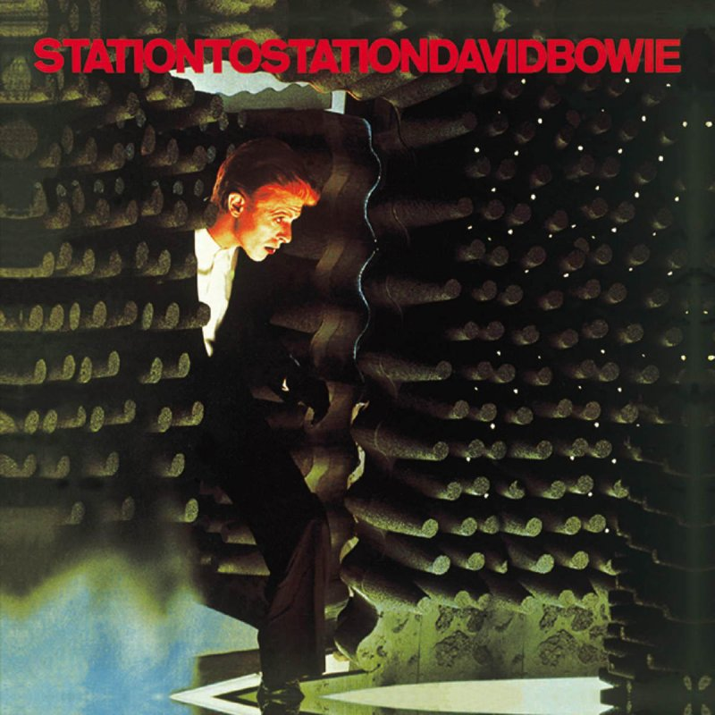 Lyric david bowie word on a wing lyrics : David Bowie - Word On a Wing Lyrics | Musixmatch