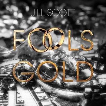 Testi Fool's Gold
