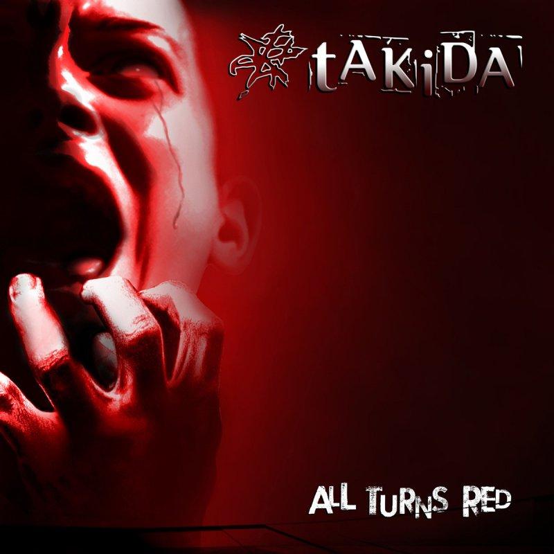 Takida - To Have and To Hold Lyrics | Musixmatch