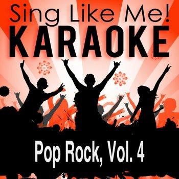 Testi Pop Rock, Vol. 4 (Karaoke Version)