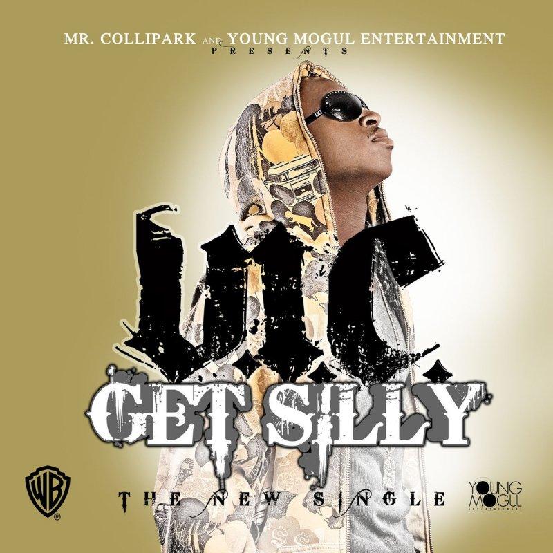 V.I.C. - Get Silly (radio edit) Lyrics