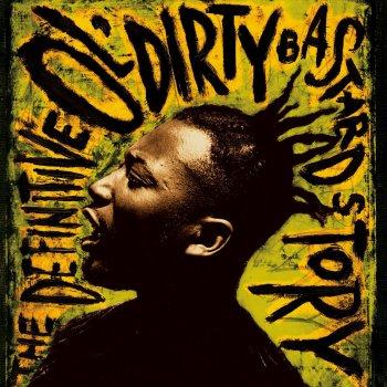 Testi The Definitive Ol' Dirty Bastard Story
