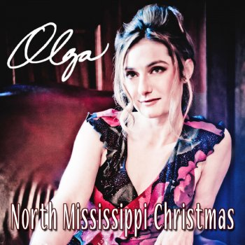 Testi North Mississippi Christmas EP