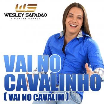 Testi Vai No Cavalinho (Vai No Cavalim) - Single
