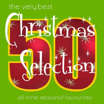 The Very Best Christmas Selection (100 All Time Seasonal Favourites) Hark, The Herald Angels Sing (Restored Master) - lyrics