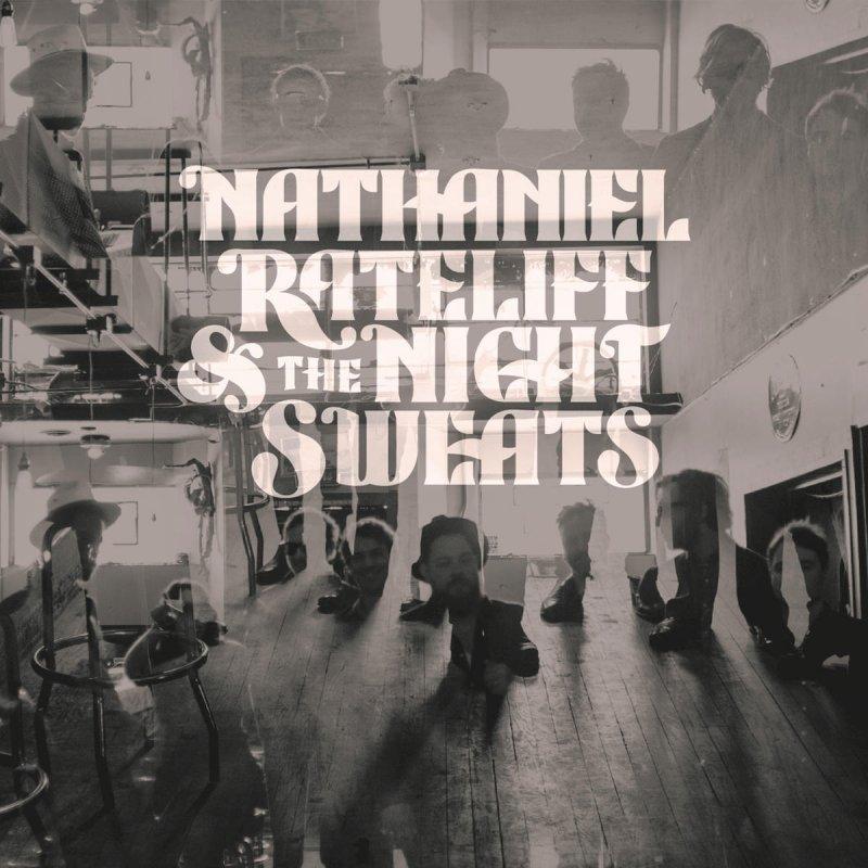 Nathaniel Rateliff Shake