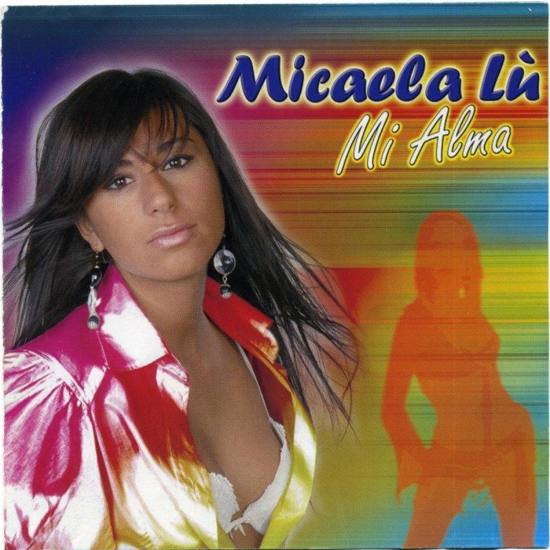 Feat micaela Micaela Lyrics