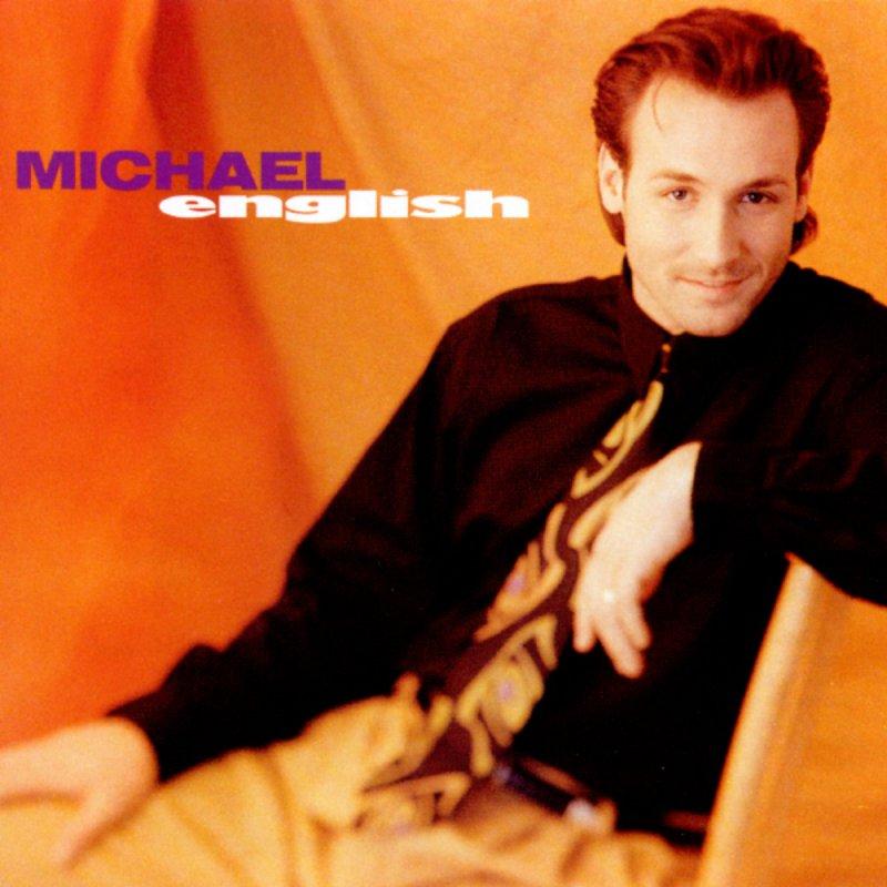 Michael English Mary Did You Know Lyrics Musixmatch