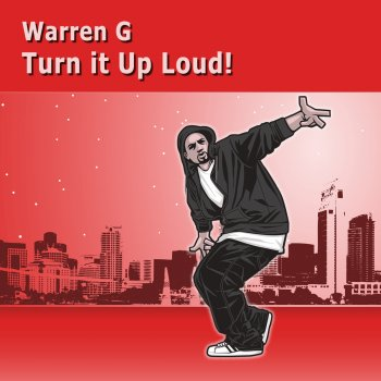Testi Turn It Up Loud!