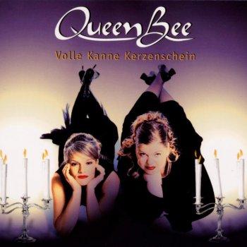 Testi Queen Bee, Volle Kanne Kerzenschein